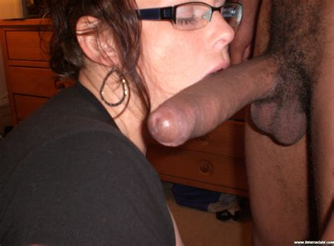 Husband Watches Wife Big Black Cock T Nude Gallery
