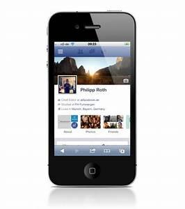 Facebook Mobile Ansicht : facebook chronik timeline auch die mobile version ist nun verf gbar update ~ A.2002-acura-tl-radio.info Haus und Dekorationen