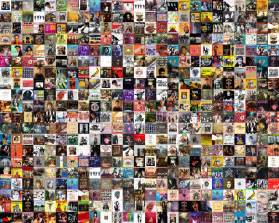 The Smashing Pumpkins Albums by The 500 Greatest Albums Of All Time Iamthejeff
