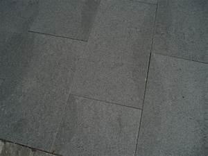 Arbeitsplatte Granit Anthrazit : granit arbeitsplatt hell m bel ideen und home design inspiration ~ Sanjose-hotels-ca.com Haus und Dekorationen