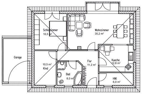 Bungalow 100 Qm by 100 Qm Haus 100 Qm Haus Grundriss Bungalow 100 Qm