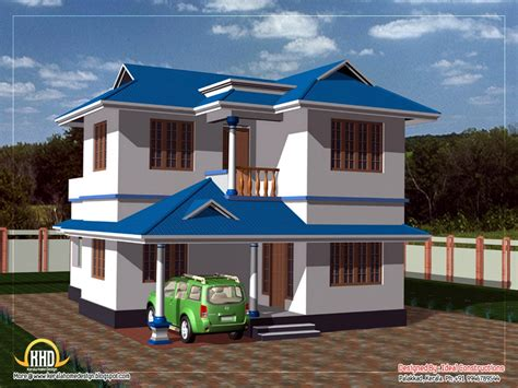 two house designs small two house plans philippines duplex house