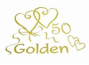 Rede Zur Goldenen Hochzeit Vom Bräutigam : show gl ckw nsche zur goldenen hochzeit hochzeitsjubil en ~ Watch28wear.com Haus und Dekorationen