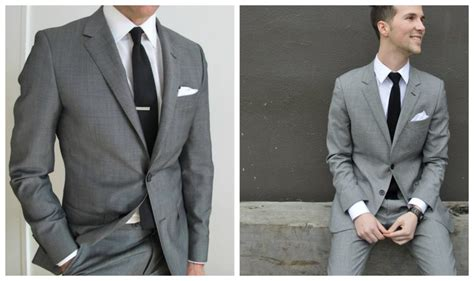 picking   suit colors     skin