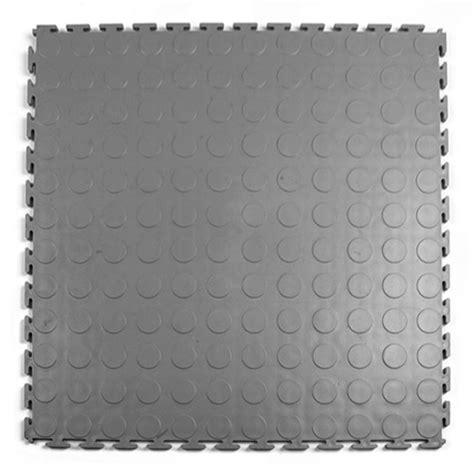 floor tile warehouse warehouse flooring tiles pvc coin top warehouse industrial floors
