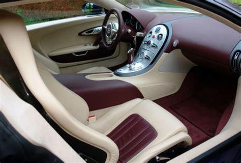 2008 bugatti veyron 16.4 review. Bugatti Veyron 2012 Replica - Classic Bugatti Veyron 1980 for sale
