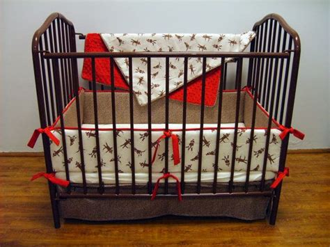 sock monkey crib bedding portable crib crib bedding sets and sock monkeys on