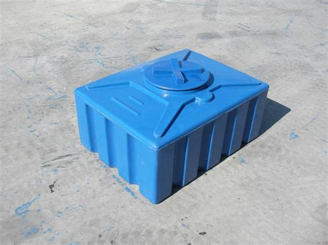storage containers to rent in middlesbrough innovative shipping container design water