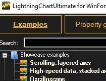 Download Lightningchart Sdk 10 0 1