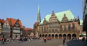 Markt De Minden : geschiedenis van bremen wikipedia ~ Orissabook.com Haus und Dekorationen