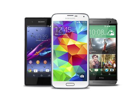 Free Cell Phones  Interest Free Phones With $000 Down