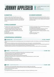 excellent public speaker and affective cimmunicator sales With public speaker resume sample