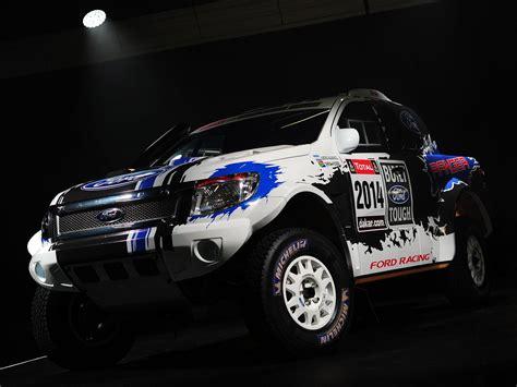 rally truck racing hd 2014 ford ranger dakar rally offroad truck race racing