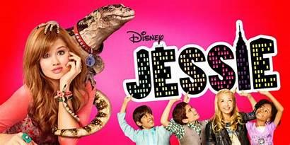 Jessie Fanpop
