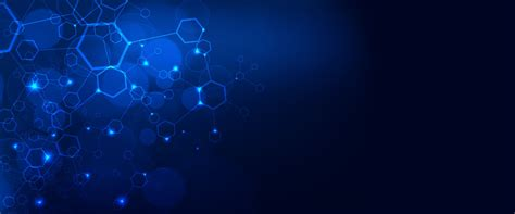 Digital Technology Business Wallpaper by Light Space Abstract Business Cool Science Technology High