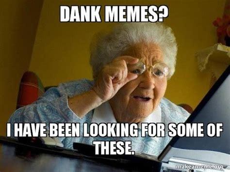 Dank Offensive Memes - dank meme vine compilation 4 offensive youtube