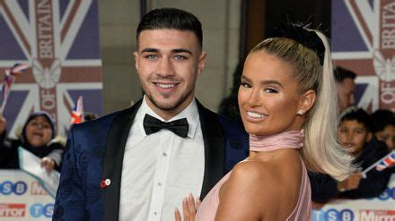 Love Island's Molly-Mae Hague blasted for cooking ...