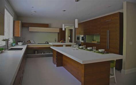 custom kitchen cabinets vancouver 30 unique bathroom fixtures vancouver wa eyagci 6380