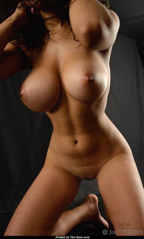 Elegant Doll With Elegant Defenseless Big Sized Titty Sex