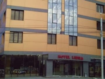 Hotel Libra Sibiu. Ramon Park Hotel. Rock Hall Luxe Lodging Hotel. Hotel Chateau Des Alpilles. High1 Hotel. Hotel Old Town. Hotel Ristorante La Bocchetta. Ternhill Farm House And The Cottage Restaurant. Hot-el-apartments Edinburgh Waterfront Apartments