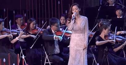 Element Fifth Diva Dance Opera Singer Song