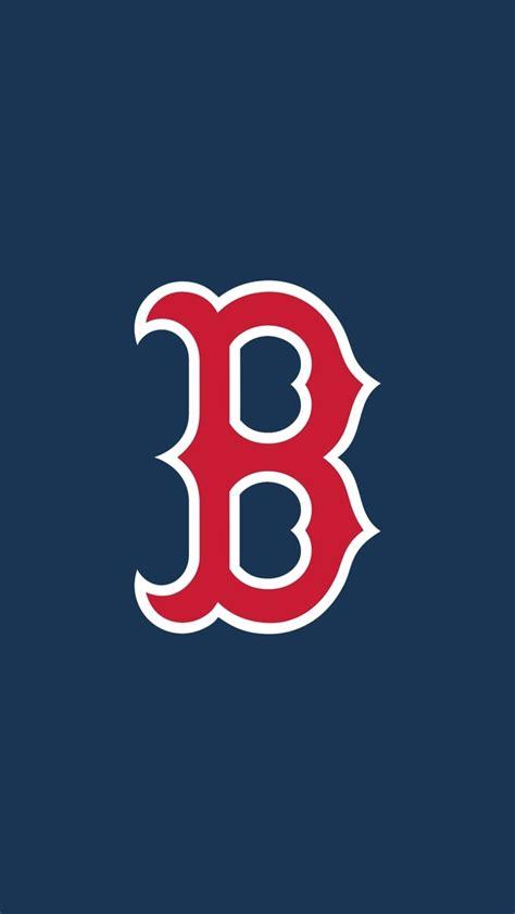 boston red sox logo wallpaper   clip art