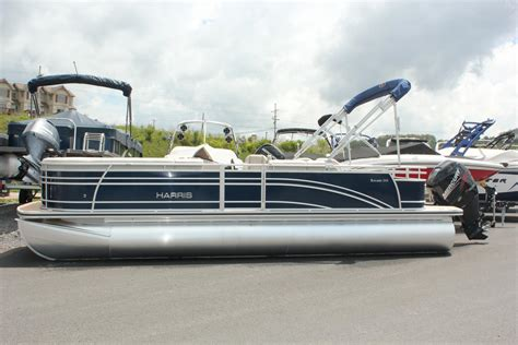 Boats For Sale Maryland by Used Pontoon Boats For Sale In Maryland Boats