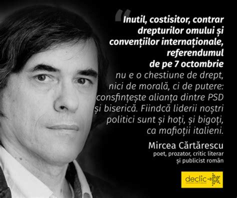 Romania in 2018 – Un alt fel de Centenar