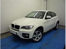Used 2012 BMW X6 Photos, 2993cc, Diesel, Automatic For Sale