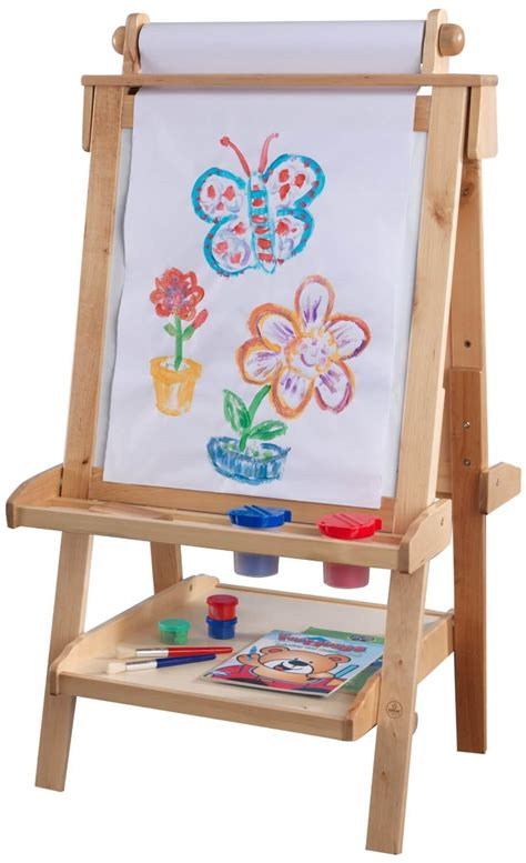 Best Easel For Toddler. Glass Small Desk. Small Computer Desk With File Drawer. Kids Craft Table With Storage. Ikea Drawers Office. Cheap Baby Changing Table. Table Reading Lamps. Unique Tables. Barn Wood End Tables