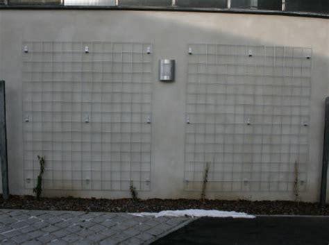 Pvc Boden Willhaben by Pflanzengitter Pflanzen F 252 R Nassen Boden