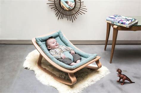 Swing Chair Wooden by Ergonomisch Design Wipstoeltje Joolz Nl
