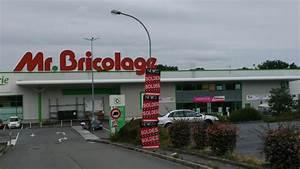 Horaire Mr Bricolage : mr bricolage montauban horaires mr bricolage magasin de ~ Melissatoandfro.com Idées de Décoration