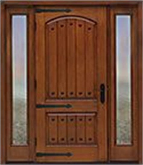 1000 images about doors on fiberglass entry