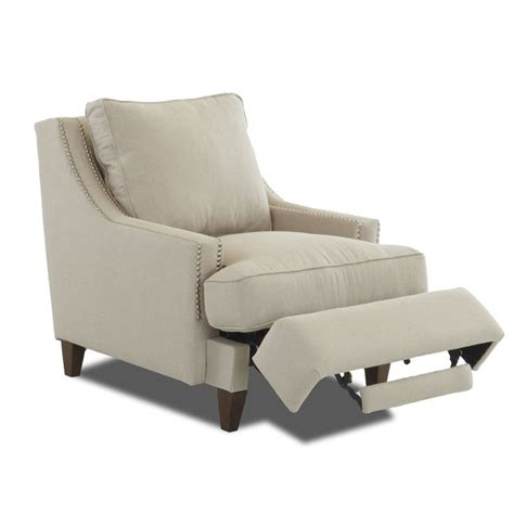 best 25 recliners ideas on leather recliner