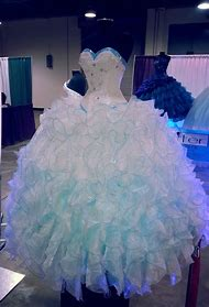 best quinceanera themes ideas and images on bing find what you