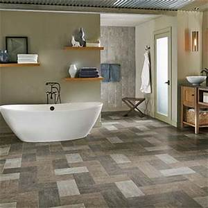 alternatm luxury vinyl by armstrong jackson wi With taylor made floors