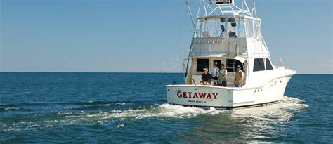Charter Boat Fishing In Gulf Shores Alabama by Sea Fishing Charter Boat Alabama Sea Fishing