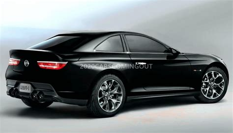 2020 Buick Grand National Gnxprice by 2020 Buick Grand National Gnxprice Car Review Car Review