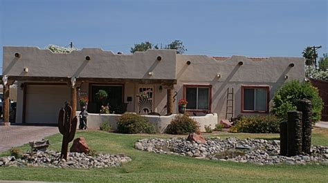 pueblo style house plans awesome pueblo style home pictures house plans 16296