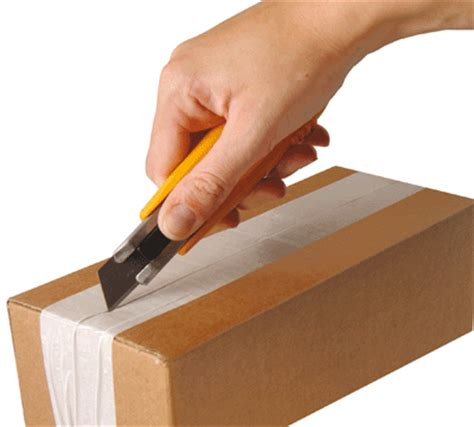 bureau de poste 15 ouvre de sécurité olfa vente de cutters lames