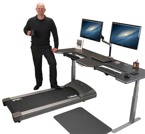 best under desk treadmill treadmill at desk best home design 2018