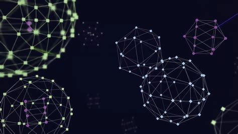 building a blockchain for business with the hyperledger project