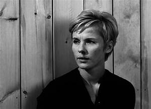 The gallery for --> Bibi Andersson Now