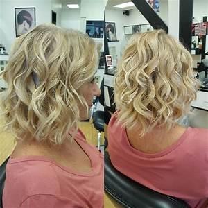 Best 25 Curling Fine Hair Ideas On Pinterest Beach Hair