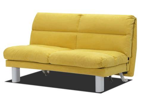 Big Sofa Mit Led Big Sofa Mit Schlaffunktion Das Beste Aus Wohndesign