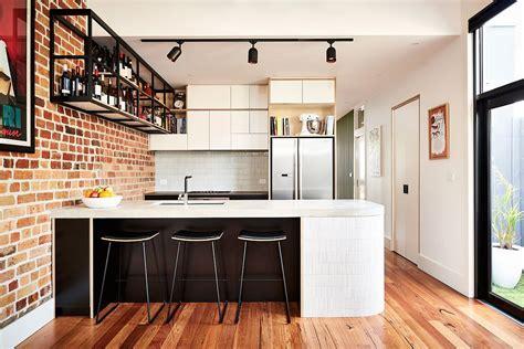 free standing kitchen islands canada free standing kitchen islands canada free standing kitchen islands canada country kitchen