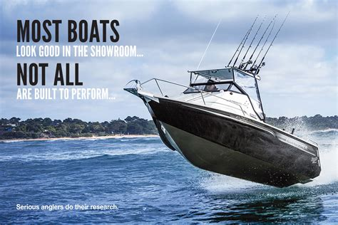 Fishing Boat Buying Guide by Free Boat Buyer S Guide And Boat Buying Tips