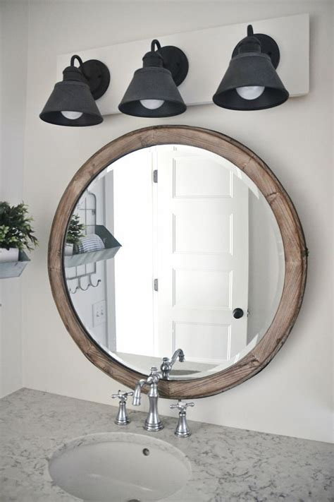 1000 ideas about vanity light fixtures on