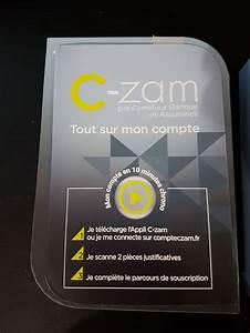 Deposer Cheque Boursorama : c zam c 39 est quoi 01 banque en ligne ~ Medecine-chirurgie-esthetiques.com Avis de Voitures
